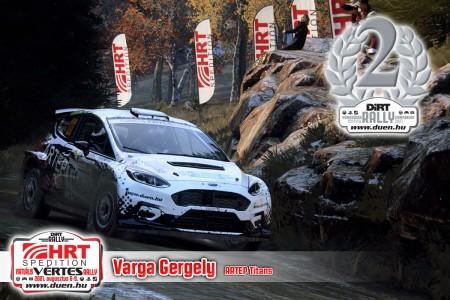 HRT_Spedition_Virtualis_VeRTES_Rally_kupai_5