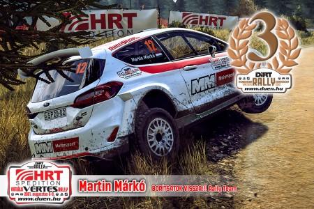 HRT_Spedition_Virtualis_VeRTES_Rally_kupai_6