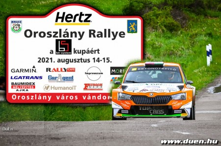 Hertz_Oroszlany_Rallye_-_legfrissebb_informaciok_1