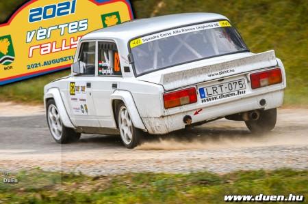 109_paros_varja_a_vertes_rallye-t_1