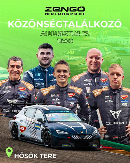 zengo_motorsport_kozonsegtalalkozo_2