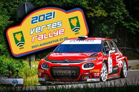 Elofutokkal_egyutt_125_auto_a_Vertes_Rallye-n_1