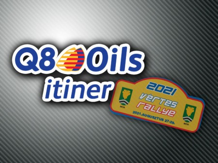 Q8Oils_ITINER_-_Vertes_Rallye_musorfuzet_1