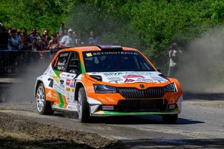 Felvertezve_varjak_a_Vertes_Rallye-t_1
