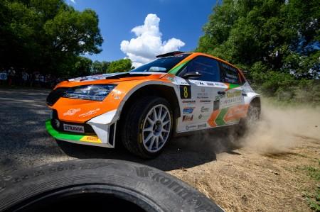 Felvertezve_varjak_a_Vertes_Rallye-t_2