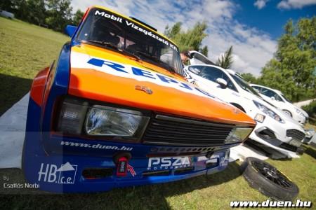 Vertes_Rallye_2021_-_az_elso_kepek_1