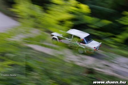 Vertes_Rallye_2021_-_az_elso_kepek_4