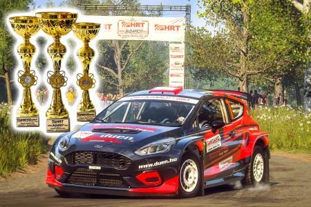 HRT_Spedition_Virtualis_BUDAPEST_Rally_kupai_1