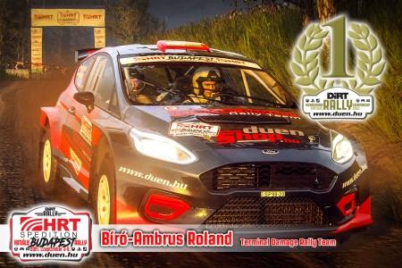 hrt_spedition_virtualis_budapest_rally_kupai_2