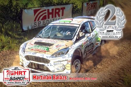 hrt_spedition_virtualis_budapest_rally_kupai_3