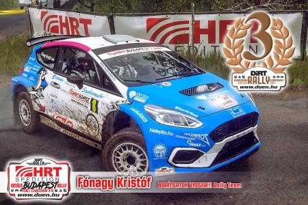 hrt_spedition_virtualis_budapest_rally_kupai_4