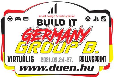 buildit_germany_groupb_rallysprint_1