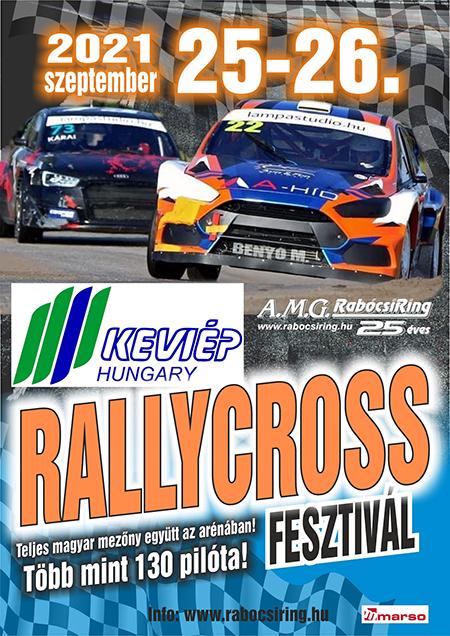 keviep_rallycross_fesztival_a_hetvegen_1