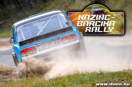 kazincbarcika_rally_-_minden_info_egy_helyen_1