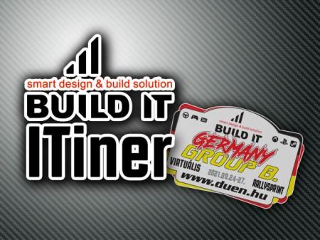 buildit_itiner_-_germany_group_b_rallysprint_1