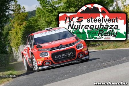 nyiregyhaza_rally_2021_-_versenykiiras_1