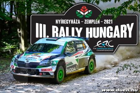 iii_rally_hungary_-_itt_a_versenykiiras_1