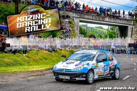 Kazincbarcika_Rally_-_interju_a_rendezovel_1